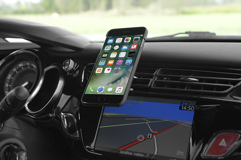 for IPHONE - CAR