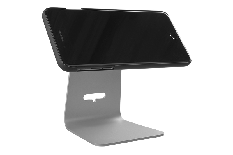 ACCESSORIES for IPHONE